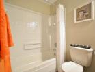 Mstr Bath 2